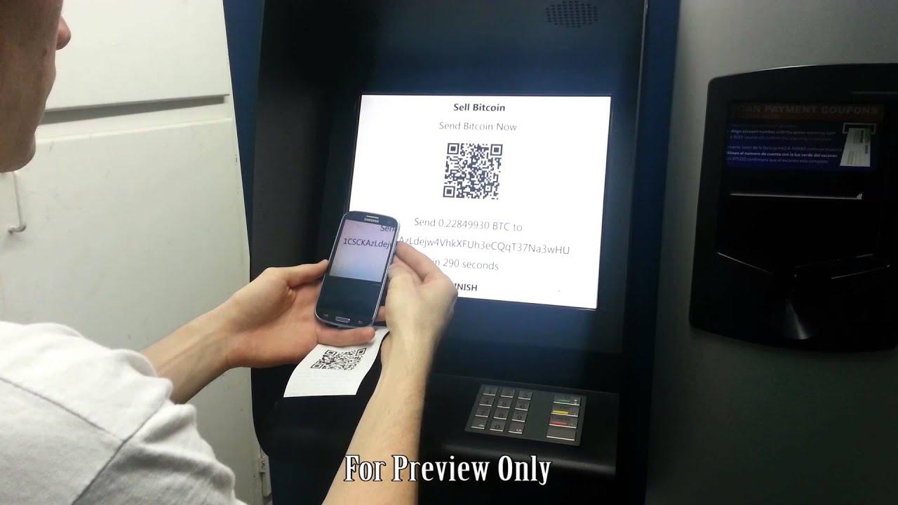 bitcoin kiosk lângă mine