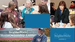 NeighborWorks HomeOwnership Program