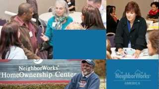 NeighborWorks HomeOwnership Program