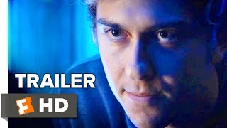 Death Note Trailer #1 (2017) | Movieclips Trailers