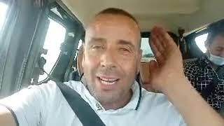 روتيني اليومي العودة من الدار البيضاء