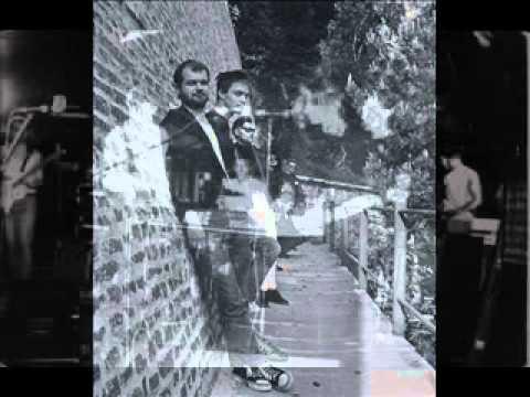 Pleroma - Lili Marleen cover (Slovenia Post Punk-Darkwave)