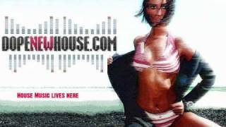 Play I Just Wanna Live (Extended Mix)