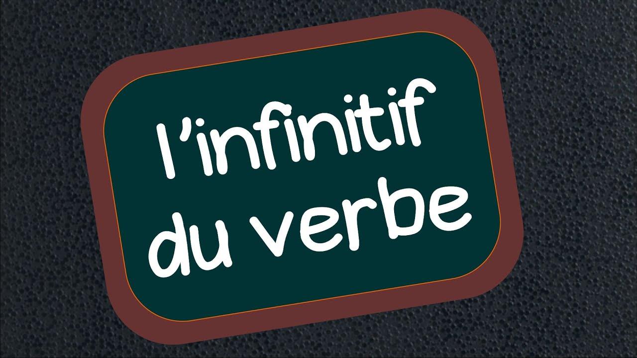 explication du verbe flirter rencontre nationale 2cv