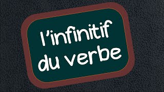 flirter verbe def