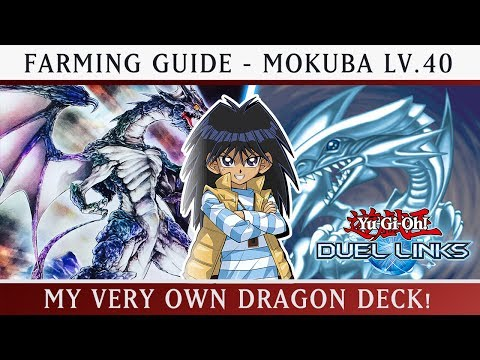 how to get enemy controller duel links