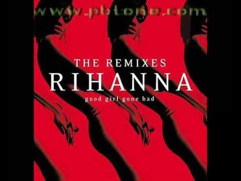 rihanna breakin dishes soul seekerz remix