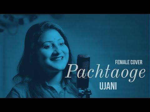 pachtaoge-|-arijit-singh-|-ujani-raul-|-vicky-kaushal,-nora-fatehi-|-arvindr-khaira-|-bhushan-kumar