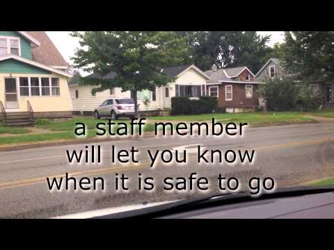 Vanderbilt Charter Academy Pickup Video