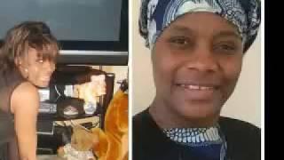 In Loving Memory Of Evangelist Claire Atongo Andoun Solomon