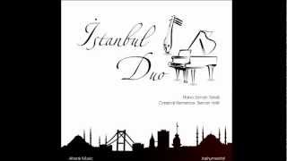 istanbul-duo---eternity-and-a-day-by-the-sea-eleni-karaindrou