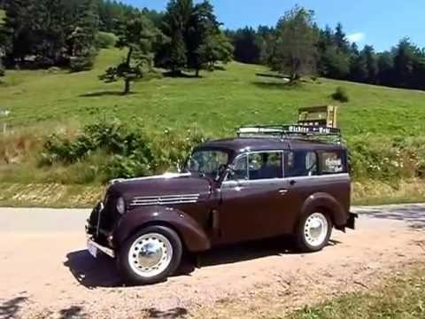 Lavern tv s rie 5 oldtimer marina wolter goldies b - Casse auto goussainville ...