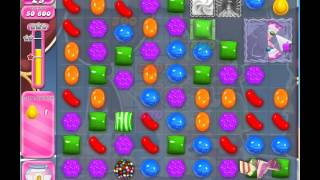 Candy Crush Saga Level 1103 3***