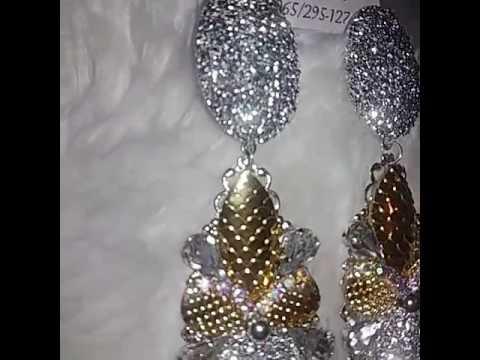 Poseban nakit za posebne dame