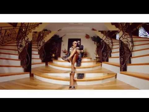 0 - 5Five - Daddy | Video +Mp3 Download