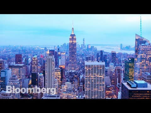 Midtown Manhattan Is More Than Tourist Traps