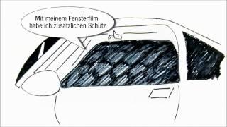 Sonnenschutz 3M(, 2014-04-23T13:58:17.000Z)