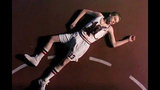 О фильме: Дневник Баскетболиста \ The Basketball Diaries (драма, биография, 1995 )
