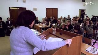 Психолого-педагогические смыслы и роль наказаний в традиционной системе воспитания