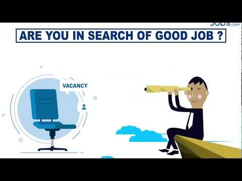 Job Consultancy in Surat, Employment, Online Jobs in India
