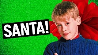 Christmas Traditions You Loved As A Kid (Throwback)
