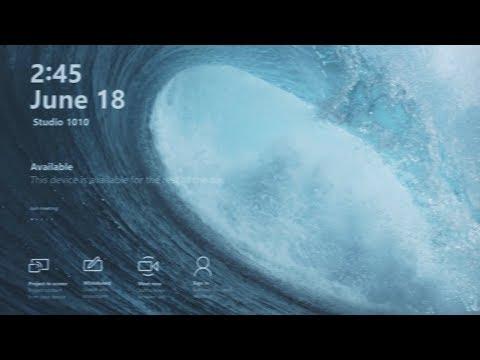 Новая Windows, Surface, Microsoft – Итоги 2018 года