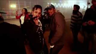 Making of Jugnu Song | Jazzy B | Amann Grewal | Romeo Ranjha