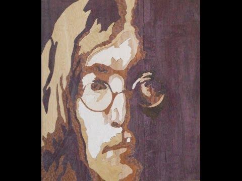 André Fronckowiak  - Desconstruindo John  Lennon