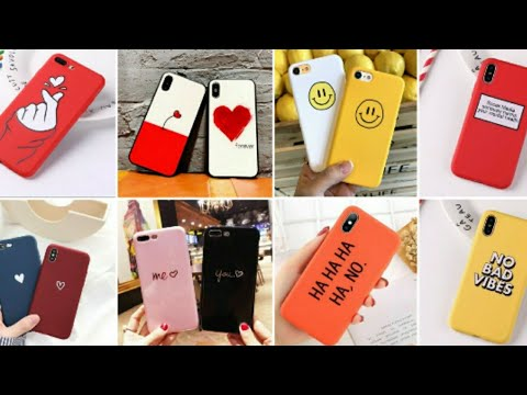 Amazing And Easy Diy Phone Cases Totally Cool Phone Cover Design Youtube