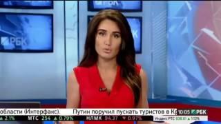 ИГИЛ ОПУБЛИКОВАЛО ВИДЕО С УГРОЗАМИ В АДРЕС РОССИИ