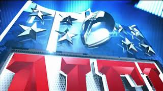 NBC Sports Super Bowl LII Copyright ID