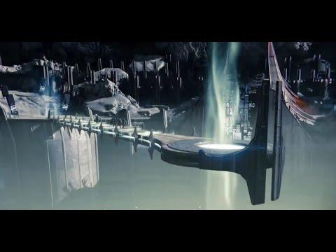 Destiny Glitches: Easy Method Solo The Abyss Crotas End Raid-Destiny Glitches