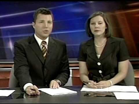 KEVN 9pm News, July 8, 2010