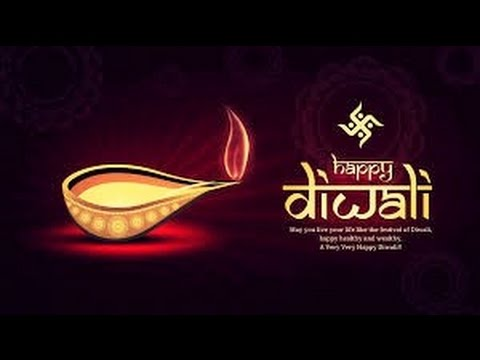 Latest video happy diwali 2016 wishes sms greetings whatsapp status latest video happy diwali 2016 wishes sms greetings whatsapp status fb quotes full hd videos short m4hsunfo