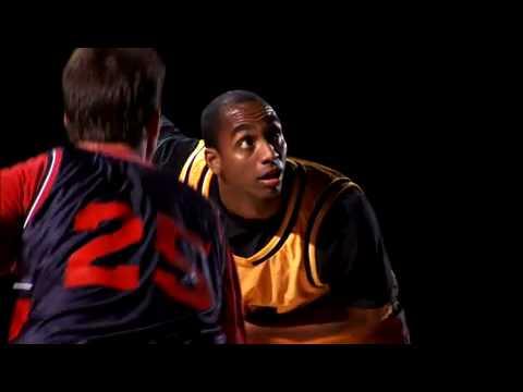 Basketball Training Aids - Rapid Fire - SKLZ