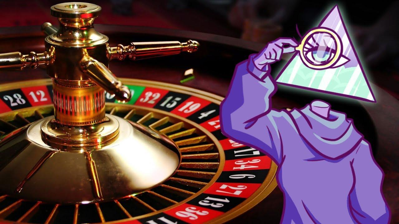 игровые автоматы казино адмирал 777 играть!