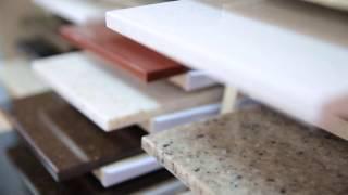Что такое искусственный акриловый камень(, 2015-08-12T15:49:44.000Z)