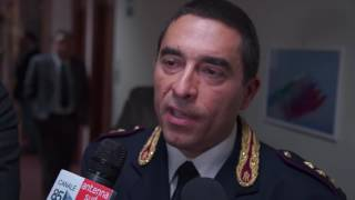 Antonio Bocelli Digos