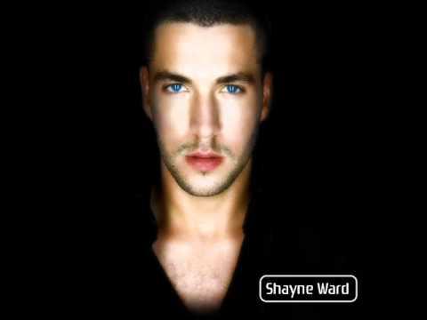 3 best Shayne Ward tracks
