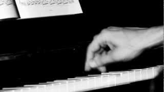 Alberto Ravagnin - Frédéric Chopin, Fantasia-Improvviso Op. 66