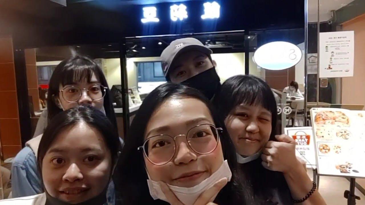中國文化大學觀光事業學系國際企業管理課程期末報告(薩莉亞) - YouTube