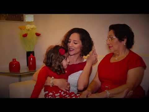 Promete - Ana Vilela - Dia das Mães - Brincando de Música