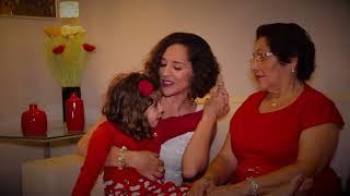 Baixar Promete - Ana Vilela - Dia das Mães - Brincando de Música