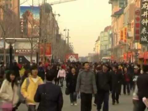 Hong Kong toujours désignée économie la plus libre au monde