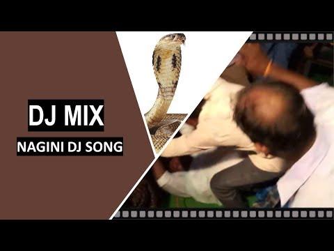nagini-dj-song- -nagini-dj-music
