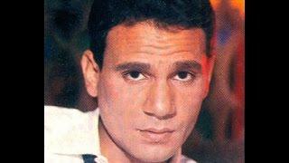 أغاني كوكتيل جميلة ورائع من عبد الحليم حافظ زمن الفن الجميل ❤❤ best cocktail of Abdel Halim Hafez