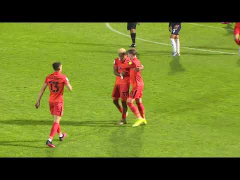 Southend Portsmouth Goals And Highlights