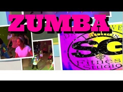 Sonia G zumba Classes-Strong By Zumba-Ejercicios Aerobicos in Kenner-New Orleans Fitness Clases