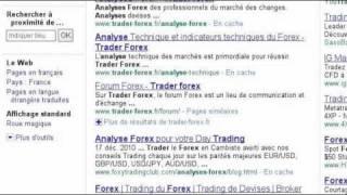 Trader-Forex.fr : Le portail du Forex en ligne