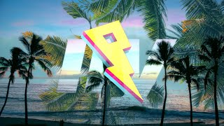 Surf Mesa - ily (lyrics/lyric video) ft. Emilee